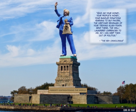 statue-of-fibberty
