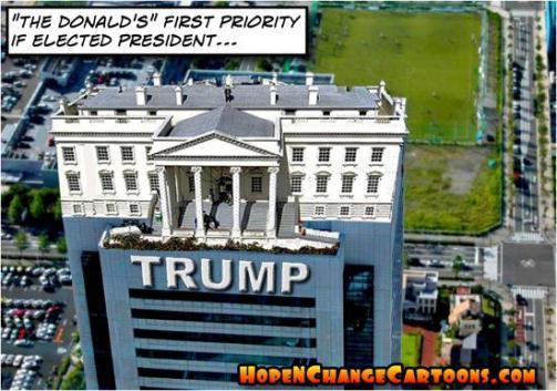 TrumpWhiteHouse 1 2