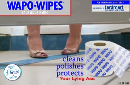 wapo-wipes