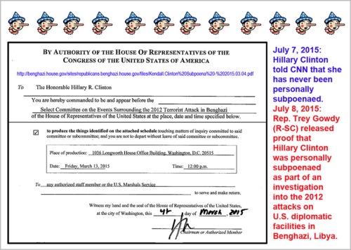 2015_07 07 Hillary Lies 1