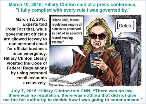 2015_07 07 Hillary Lies 2