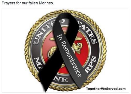 2015_07 18 RIP TN Marines