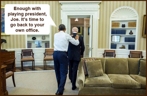 2015_07 27 BHO and Joe caption contest