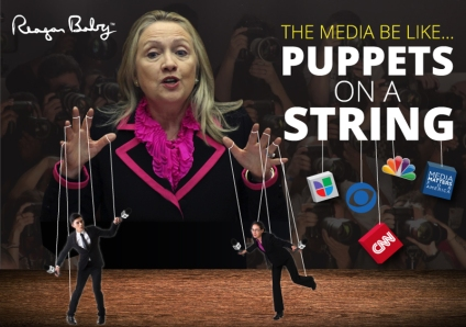 PuppetMaster_A