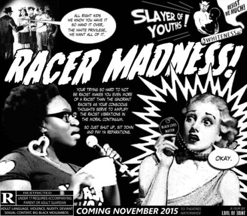 racer-madness