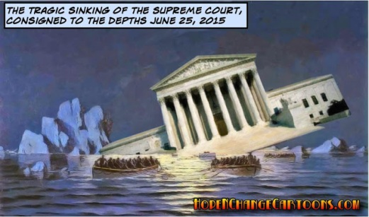 SupremeCourtSinking 1