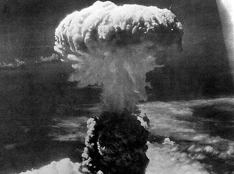 bomba-nagasaki-470-reproducao-atomicbombattackofhiroshima_weebly_com_