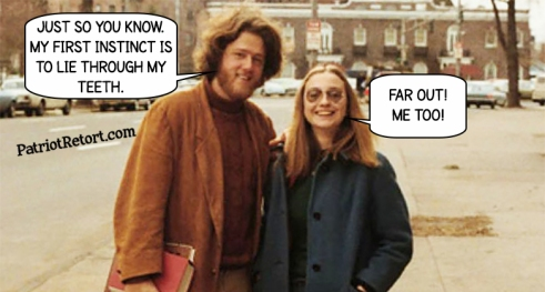 What-is-with-the-Clintons-and-perjury