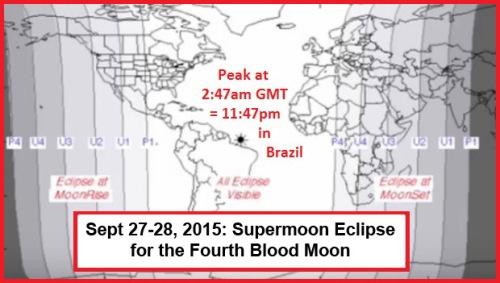 2015_09 27 Super Blood Moon