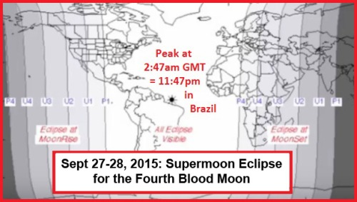 2015_09 27 Super Blood Moon