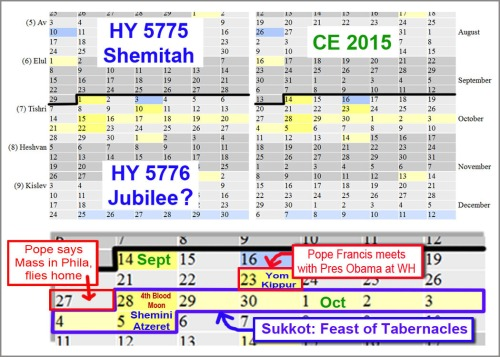2015_09 Calendar