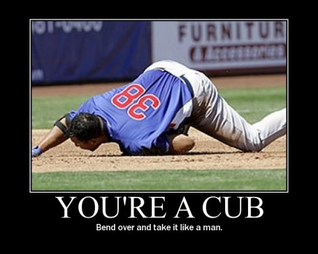 cub-bend-over-man