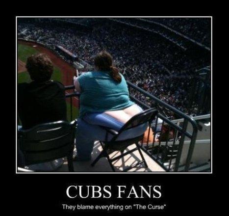 cubs-successories-cubs-fans-blame-curse