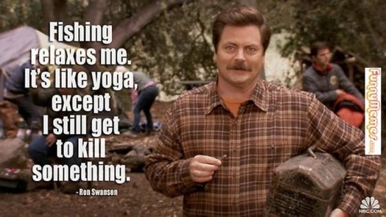 funny-memes-fishing-is-like-yoga