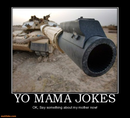 yo-mama-jokes-yo-mama-demotivational-posters-1302944336