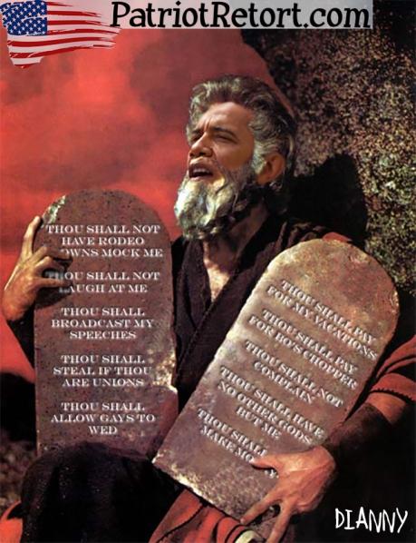 10-Liberal-Commandments