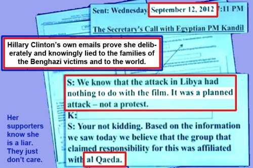 2012_09 12 Clinton email