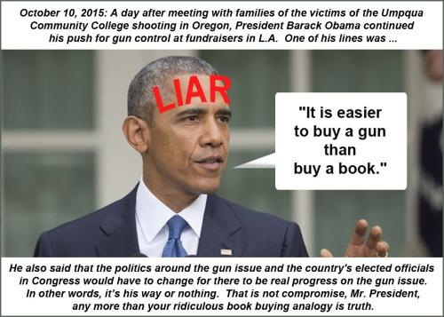 2015_10 10 Obama the lying extremist