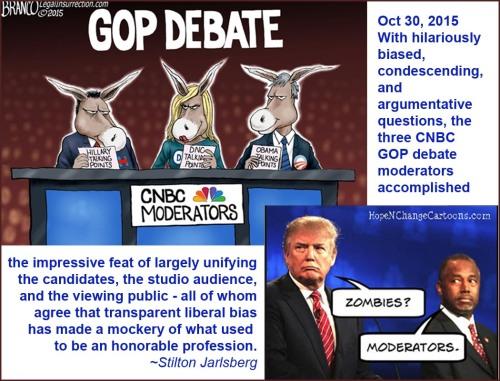 2015_10 30 GOP debate moderators