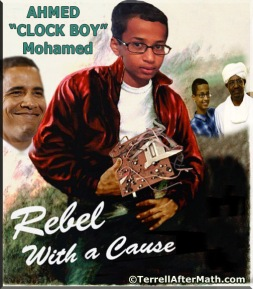 ClockBoyRebel2WebCR-10_21_15
