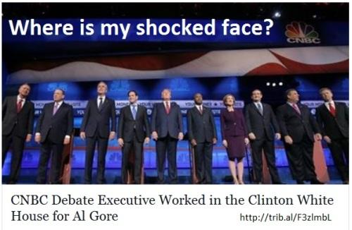 2015_10 CNBC exec debate