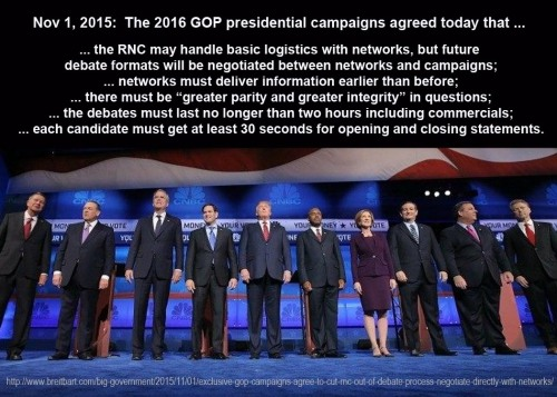 2015_11 01 future GOP debate scheme