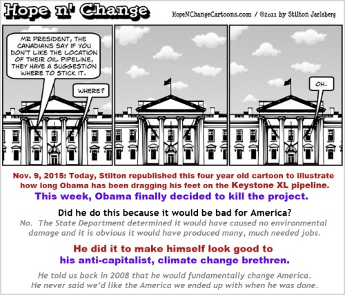 2015_11 09 BHO kills pipeline