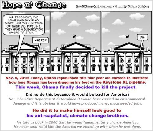 2015_11 09 BHO kills pipeline