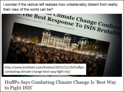 2015_11 16 HuffPo agrees re climate change