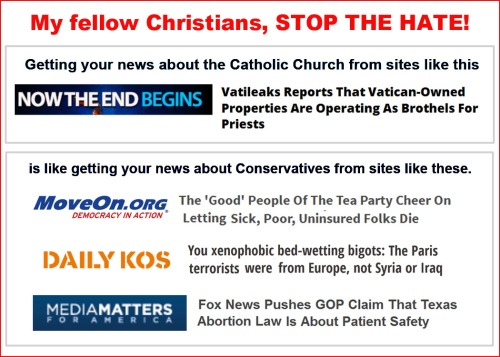 2015_11 20 Stop the HATE