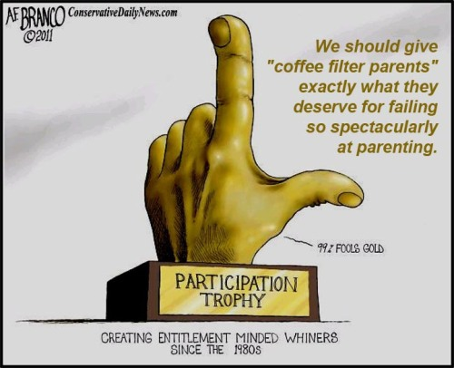 2015_11 Participation Trophy PN