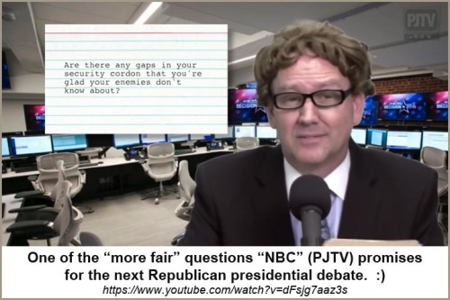 2015_11 PJTV does SNL style mockery of NBC