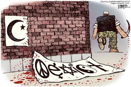C no OEXIST