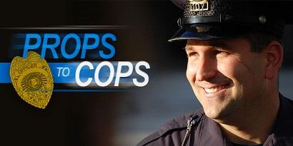 COPS props PN FB