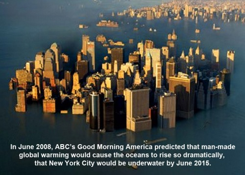 2008_06 ABC says NYC under water by 2015