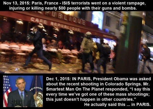 2015_12 01 Obama on CO shooting in Paris