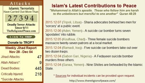2015_12 04-07 Muslim terror
