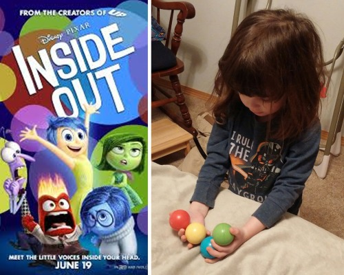 2015_12 09 A loves Inside Out