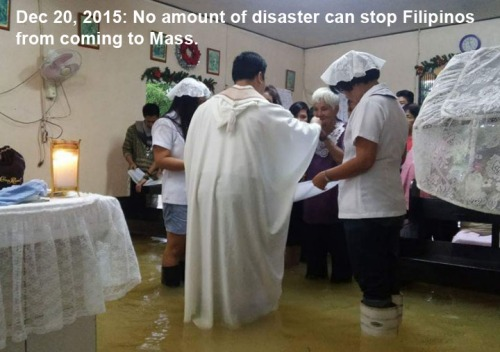 2015_12 20 Fil flooded Mass
