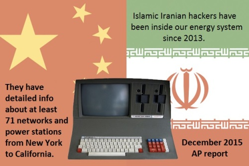 2015_12 Iran hack our energy grid