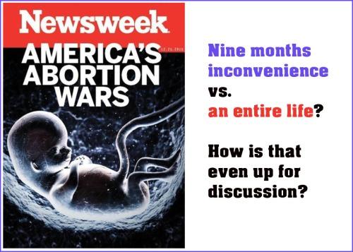 ABORTION 2015_12 Newsweek