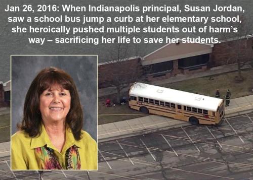 2016_01 26 Principal dies saving kids from bus