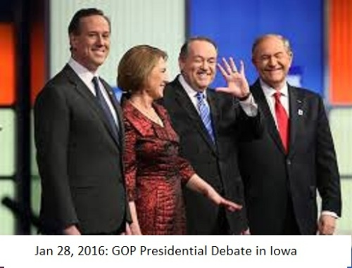 2016_01 28 GOP debate pic