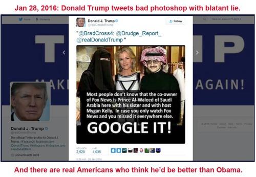 2016_01 28 Trump tweets