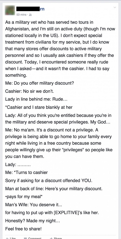 2016_01 Military discount
