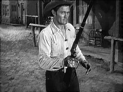chuck-connors-the-rifleman