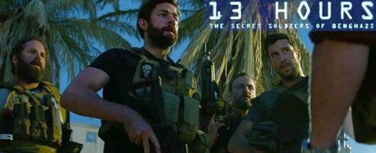 MOVIE 13 hours