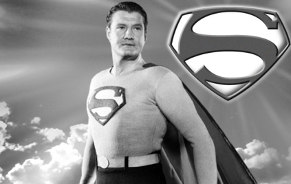 superman_-_george_reeves