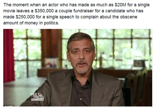 2016_04 17 Clooney complains
