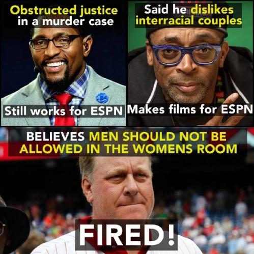 2016_04 30 ESPN hypocrisy